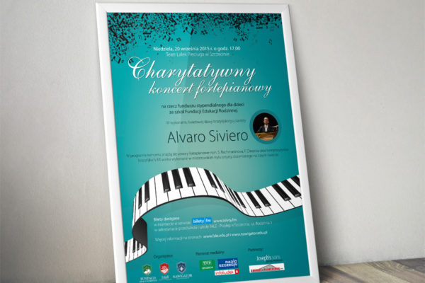 alvaro_poster2