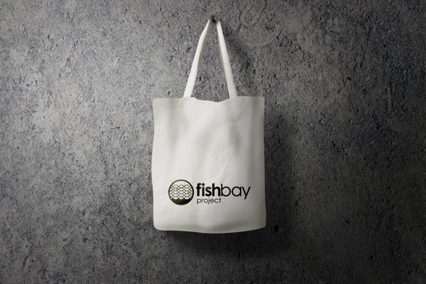 fishbayprojekt_bag