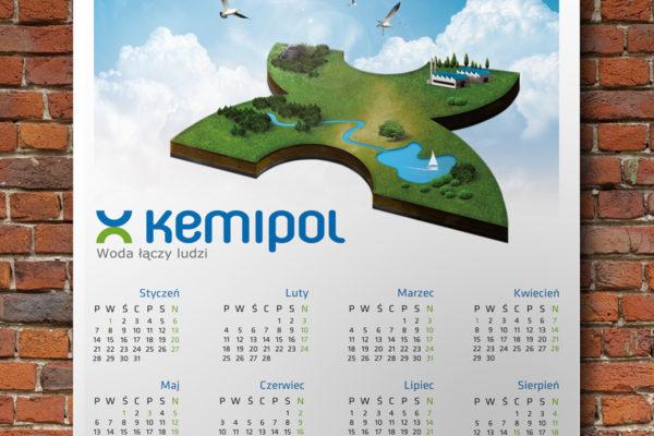 kalendar_kemipol_2013