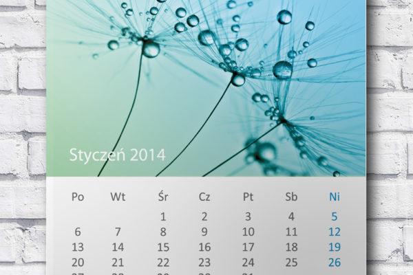 kalendar_kemipol_2014
