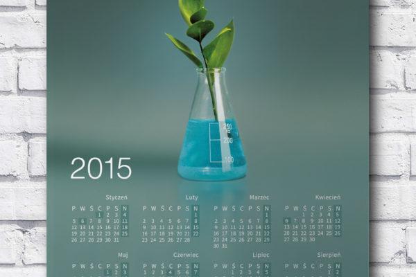 kalendar_kemipol_2015
