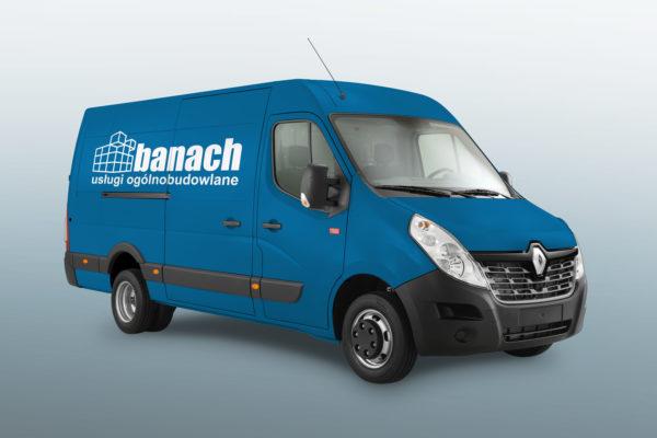 auto_banach