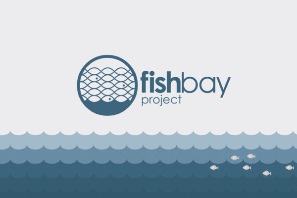 fishbay_logo_dziaman_robert