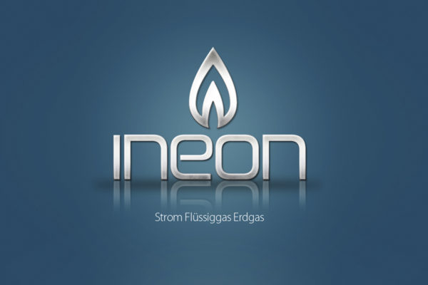 ineon_logo_josephssons