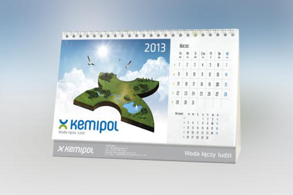 kemipol_kalendarz_dziaman