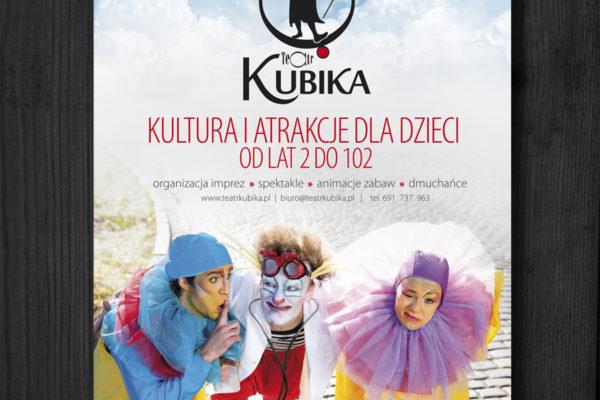 kubik_plakat_reklama