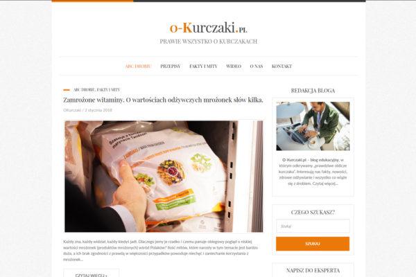 www.o-kurczaki.pl/