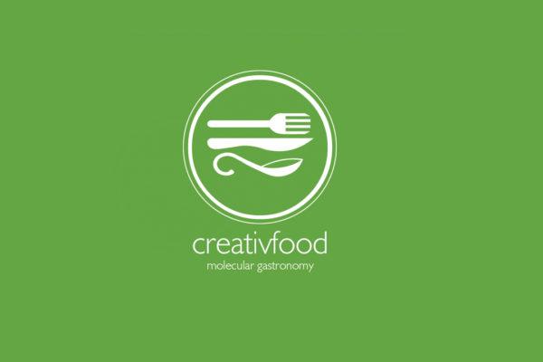 logo_molecular_dziaman