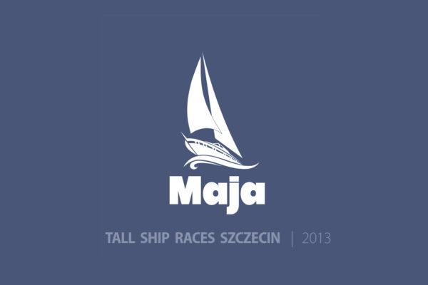 maja_logo_dziaman