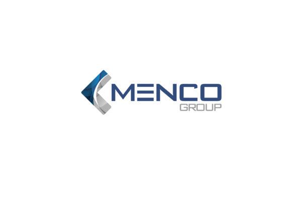 menco_logo_dziaman