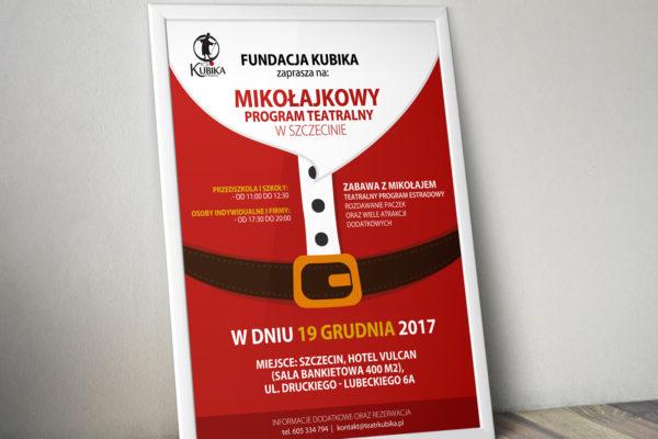 poster_kubik
