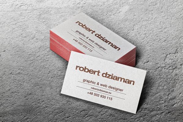 robert_dziaman_businesscard