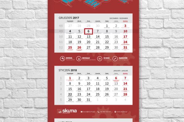 skuma_kalendarz_josephssons