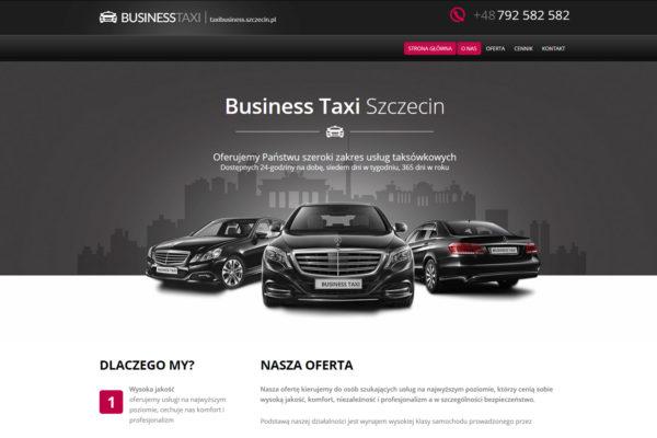taxibusiness.szczecin.pl/