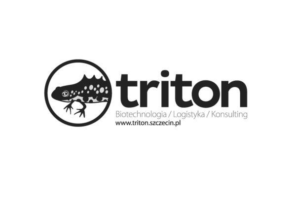 triton_logo