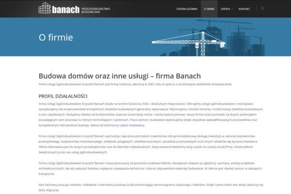 www.banach-szczecin.pl/