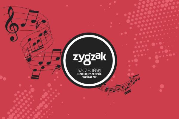 zygzak_logo_josephssons