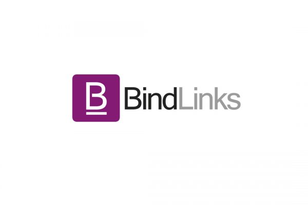 bindlinks_logo_josephssons