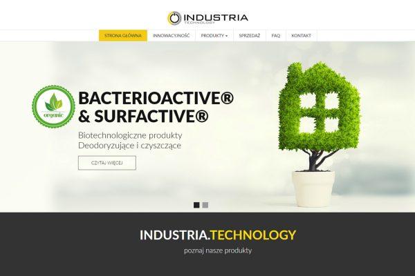 www.industria.com.pl