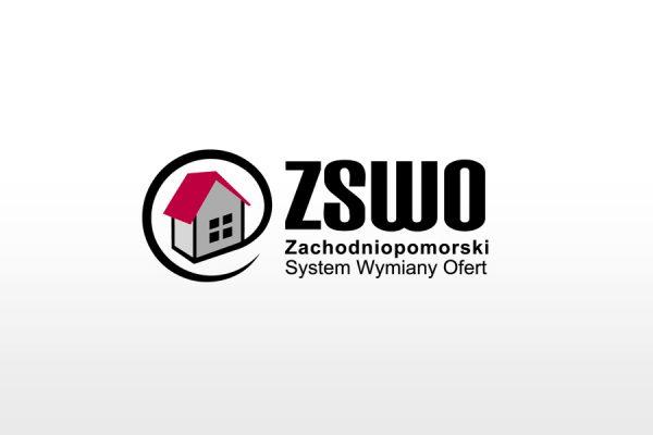 nieruchomosci_zswo_logo_dziaman
