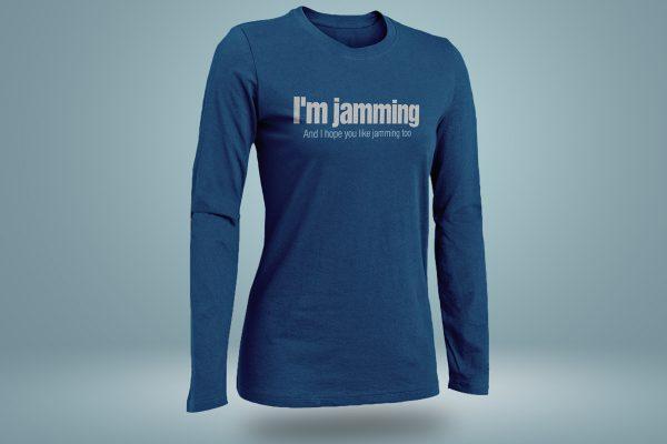 dziaman_jamming