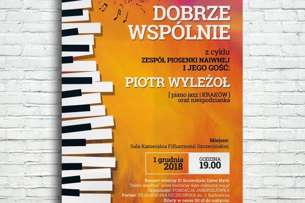 filharmoniaposter_dziaman