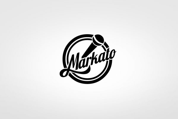 josephssons_logo_palac