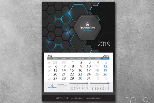 kalendarz2019_reklama