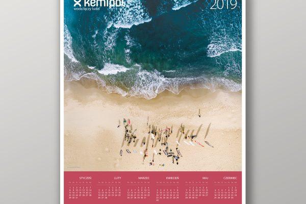 kalendarz_2019