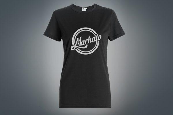 markato-koszulka