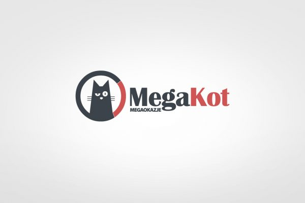 megakot_logo_agencjareklamowa