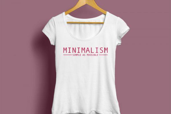 minimalism_tshirt
