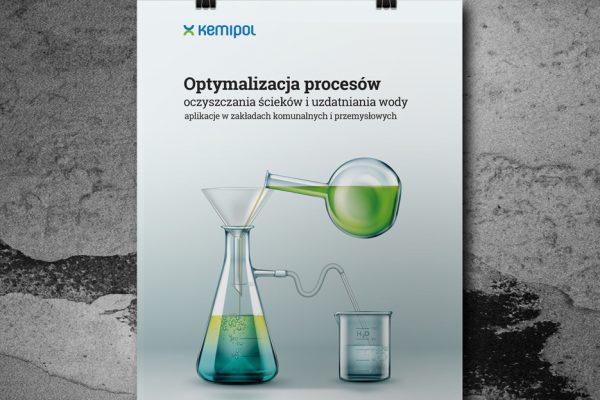 plakaty_szczecin
