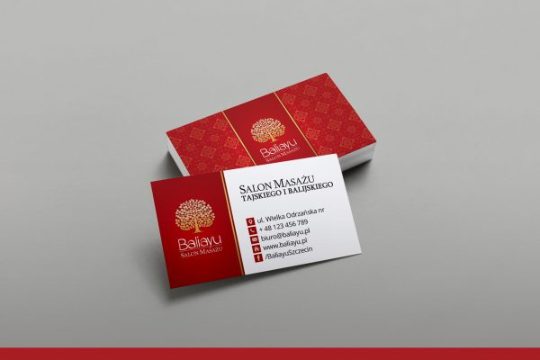 salomasazu_businesscard