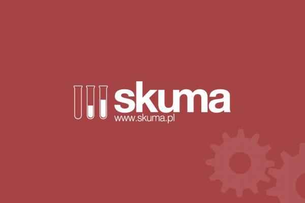 skuma_dziaman