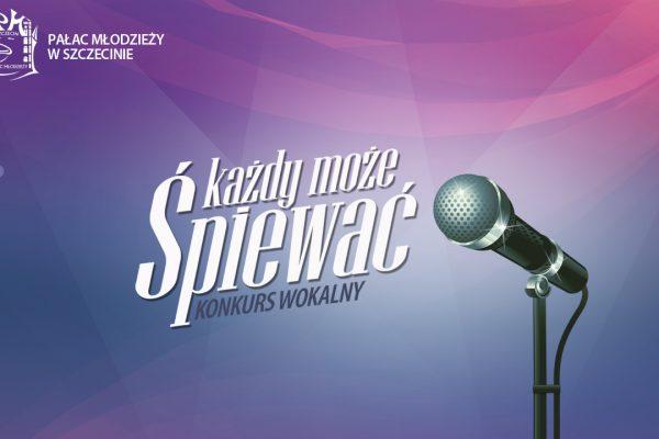 spiewac_moze_kazdy