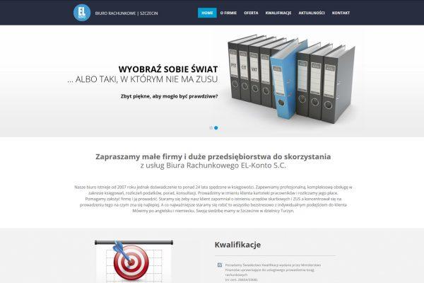 www.el-konto.pl/