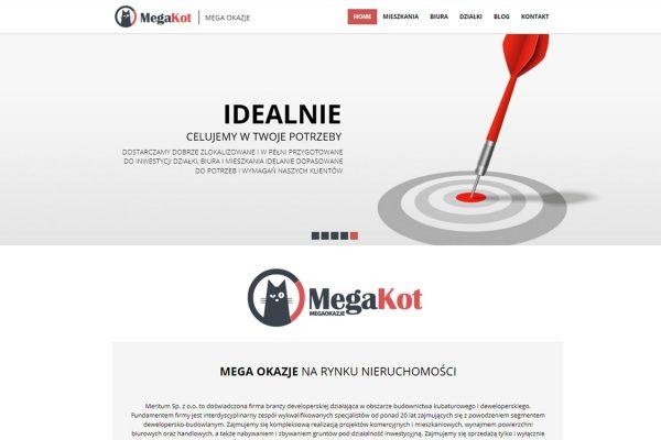 megakot.pl