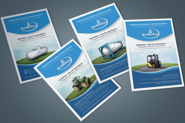 barmalgas_brochure