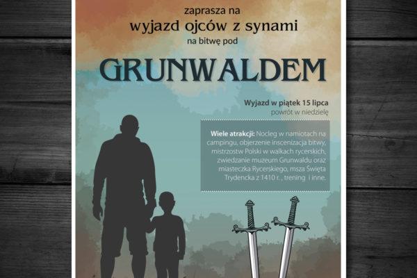 poster_grunwald
