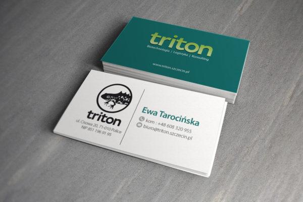 triton_visitenkarte
