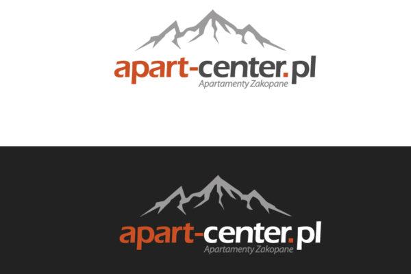 apart_center