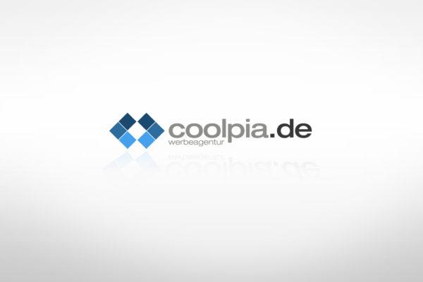 coolpia_logo_dziaman
