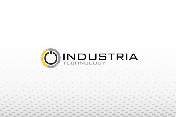 industria_logo_josephssons