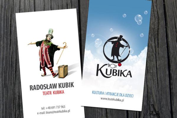 kubik_wizytówki_josephssons