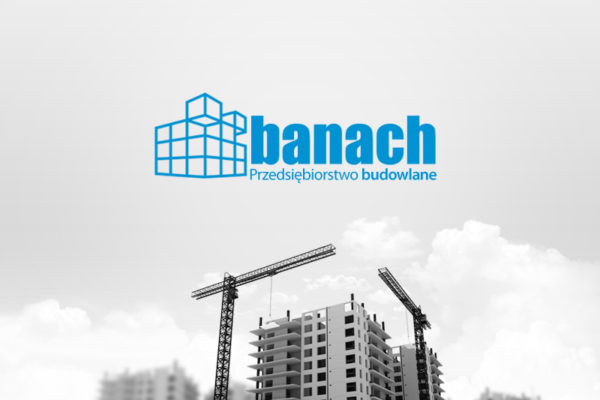 logo_banach_dziaman