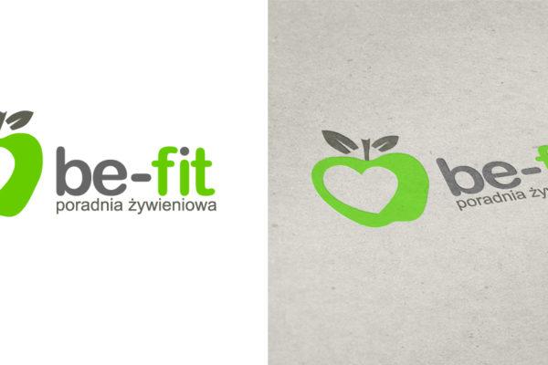 logo_befit_dziaman