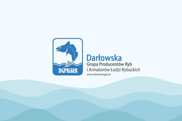logo_darlowska_dziaman