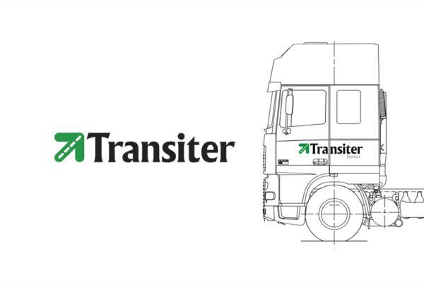 logo_transiter