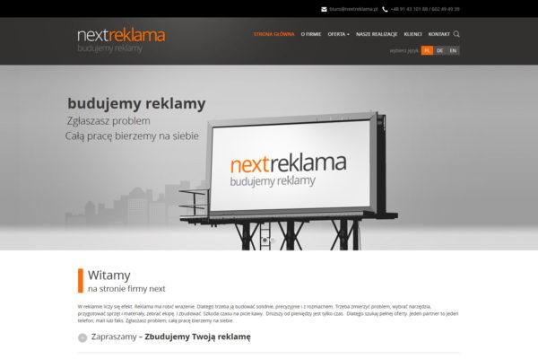 www.nextreklama.pl/